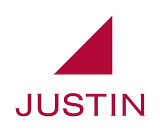522137_JUSTIN_Logo_2012_RGB_300dpi_PMS201