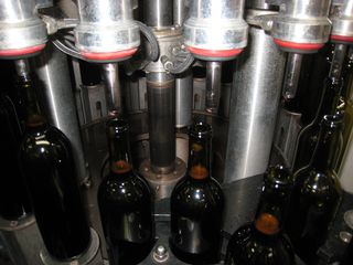 07 Cab bottling 019