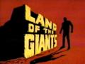 Landofgiants